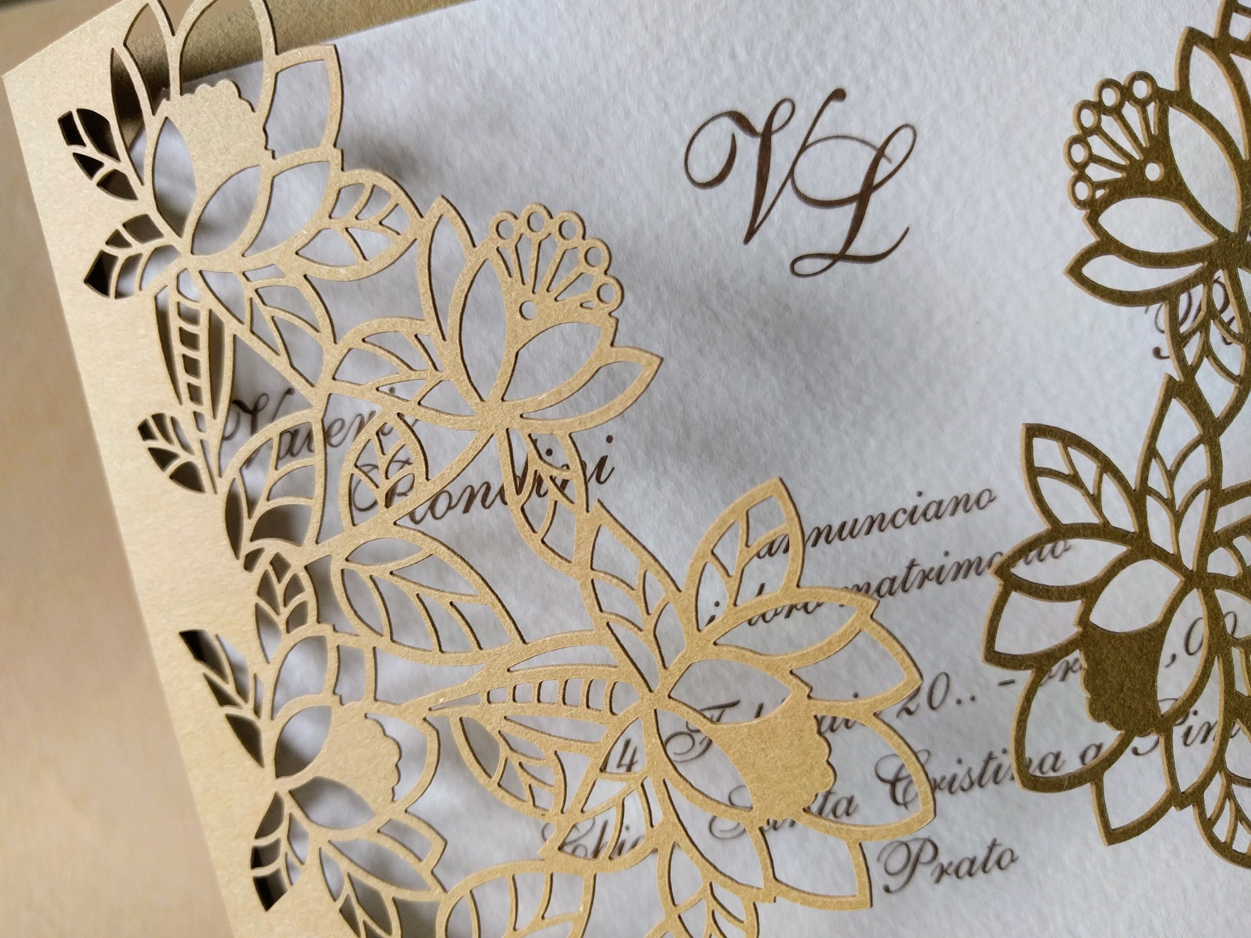Partecipazioni Matrimonio Online Gratis.Pin Su Partecipazioni Di Nozze