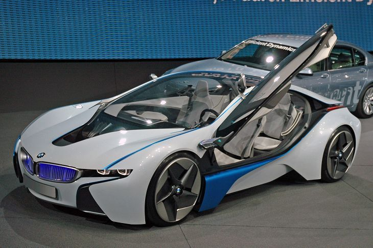 2016 Bmw I8 Price Mix Pinterest Cars Concept Cars And Bmw