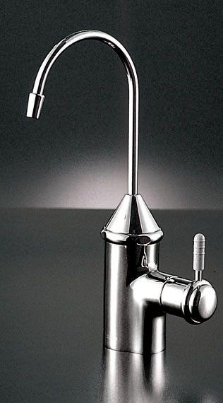 送料無料 Totoキッチン用水栓tk306a1x 区分 M1z0s0p0 Smtb Tk W4 楽天市場 水栓 浄水 浄水器