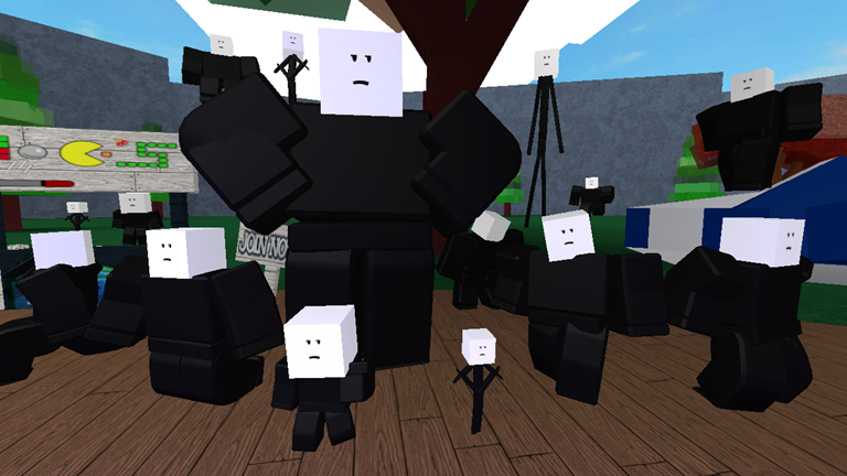 Catalog Tester Roblox - Wholefed org