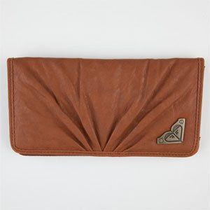 ROXY Heart Shape Wallet 197509409 | Wallets | Tillys.com