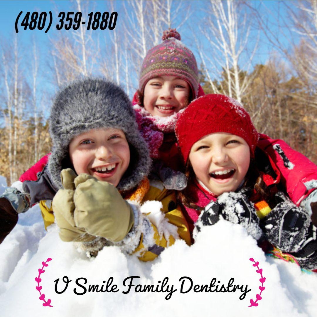 Dental Care in 2020 Dental fun, Family dentistry, Dental