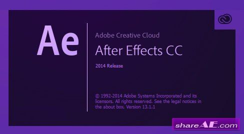 After Effects Training Classes Surat Adobe After Effects Training