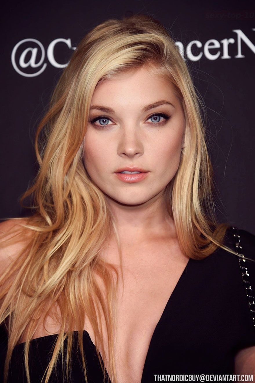 Artist Creates Perfect Faces By Combining Photos Of Different Celebrities Elsa Hosk Visages Feminins Visage