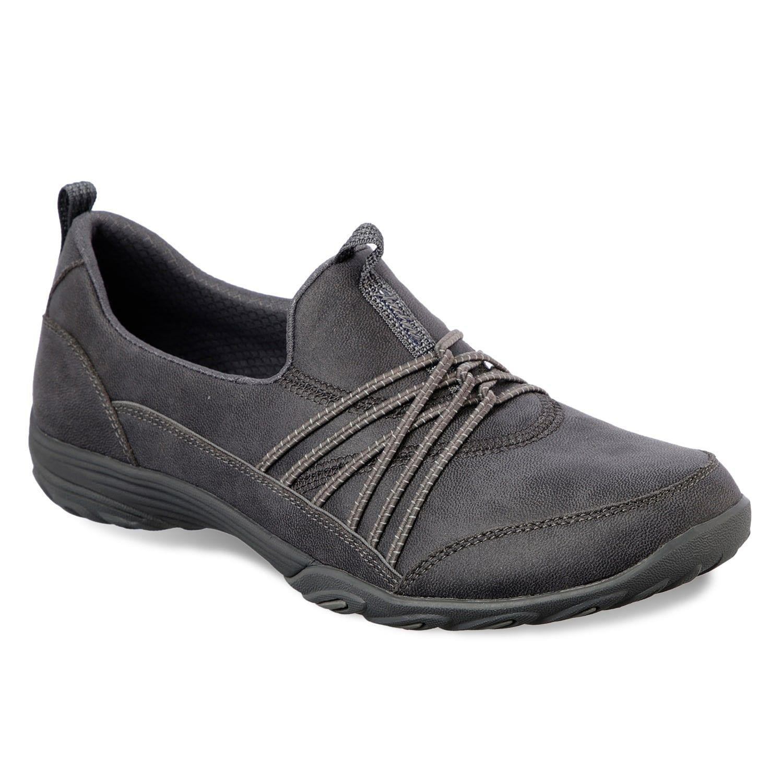 Women shoes, Skechers