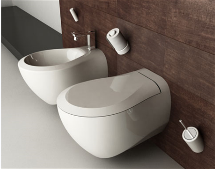 Bagno Design ~ Risultati immagini per lavabo bagno design bagno pinterest