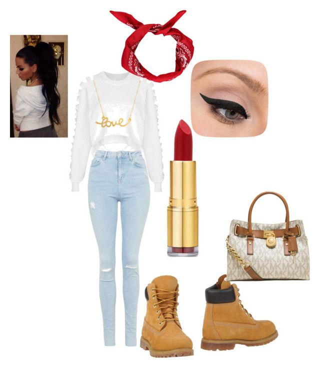 """""""Untitled #12"""" by hopealexx on Polyvore"""