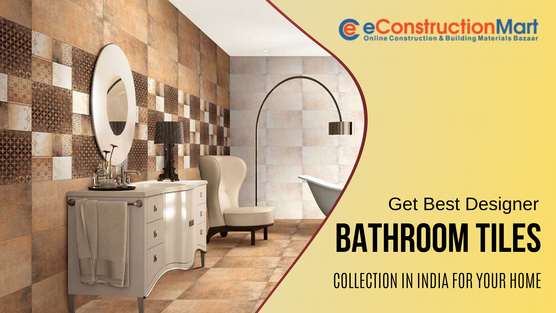 Bathroom Tiles Price In India Tiles Price Tile Bathroom House Tiles