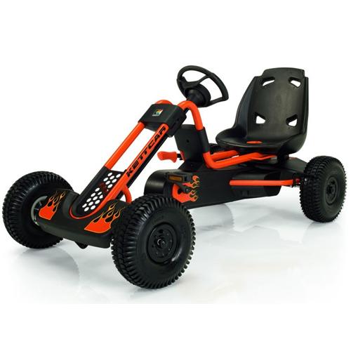 kids pedal go karts ruedas pinterest karting pedal car and cars. Black Bedroom Furniture Sets. Home Design Ideas