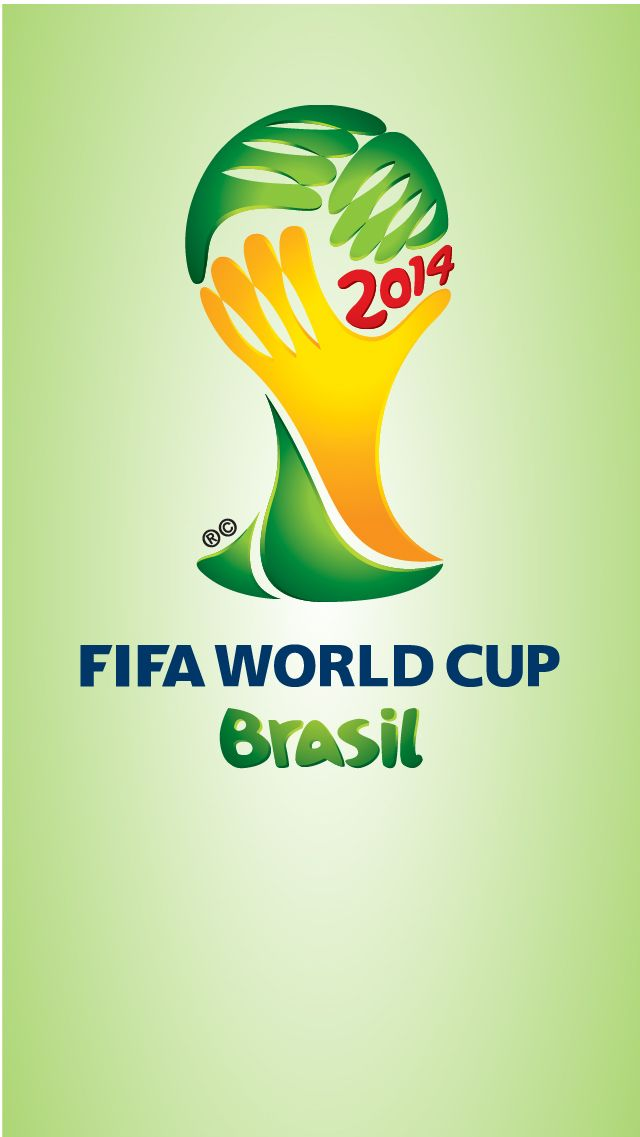 Fifa world cup 2014 wallpaper iphone fifa world cup brazil 2014 hd fifa world cup 2014 wallpaper iphone fifa world cup brazil 2014 hd desktop ipad voltagebd Choice Image