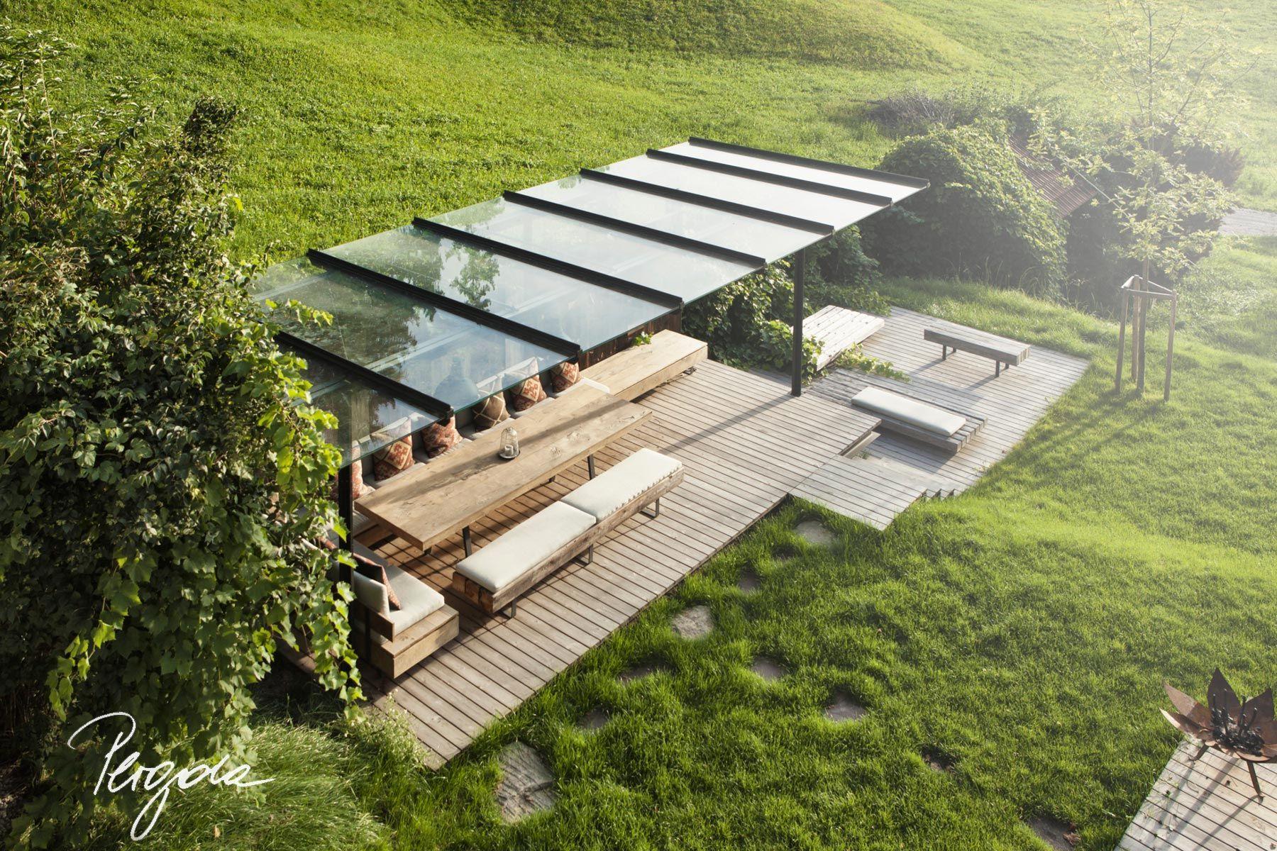 Cool Vorgartengestaltung Modern Dekoration Von Home