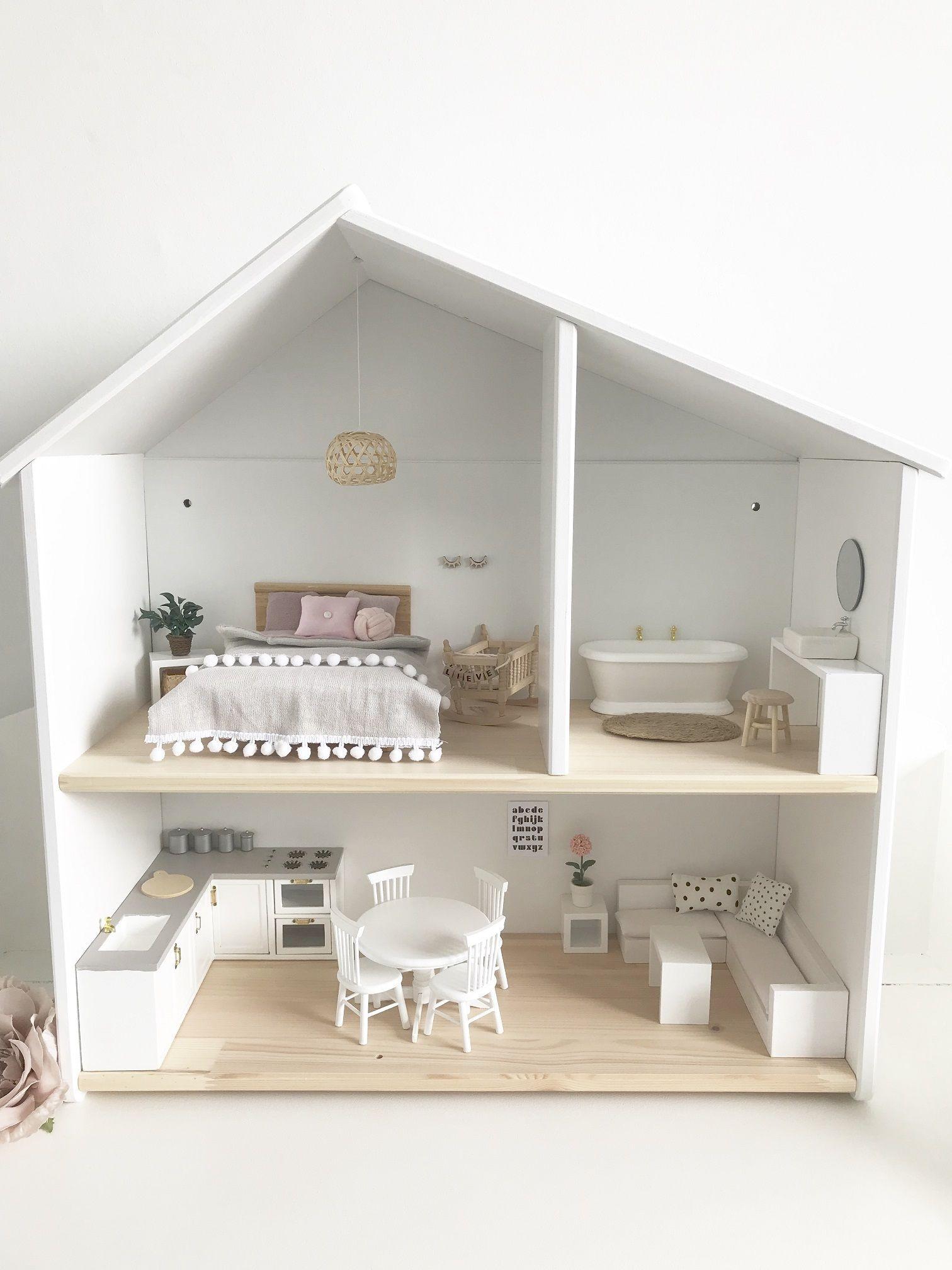 Casa de muñecas en miniatura 1//12th Escala baking//serving Bandeja Varios Diseños