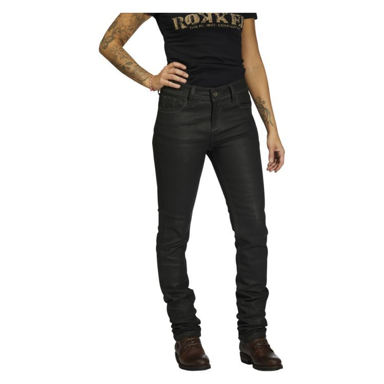 Photo of Rokker RokkerTech Ladies's Denims