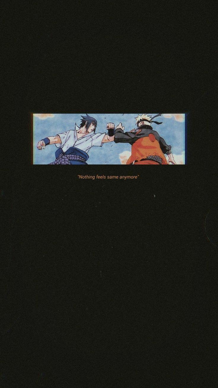 Naruto pics Yaoi - Naruto and Sasuke