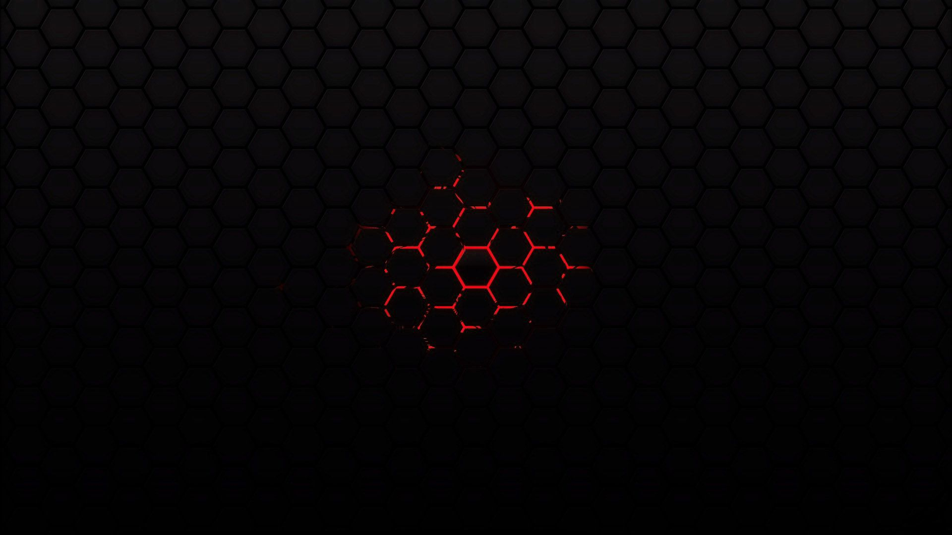 black background leather hd desktop wallpaper widescreen high hd