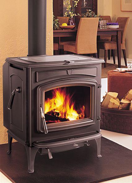 Wood Stoves Wood Stove Wood Burning Fireplace Inserts