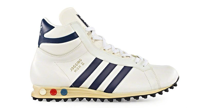 Adidas Jogging Hi AdidasSneakersShoes AdidasSneakersShoes Jogging Hi IiArchive Adidas Adidas Jogging IiArchive e2WEIHD9Y