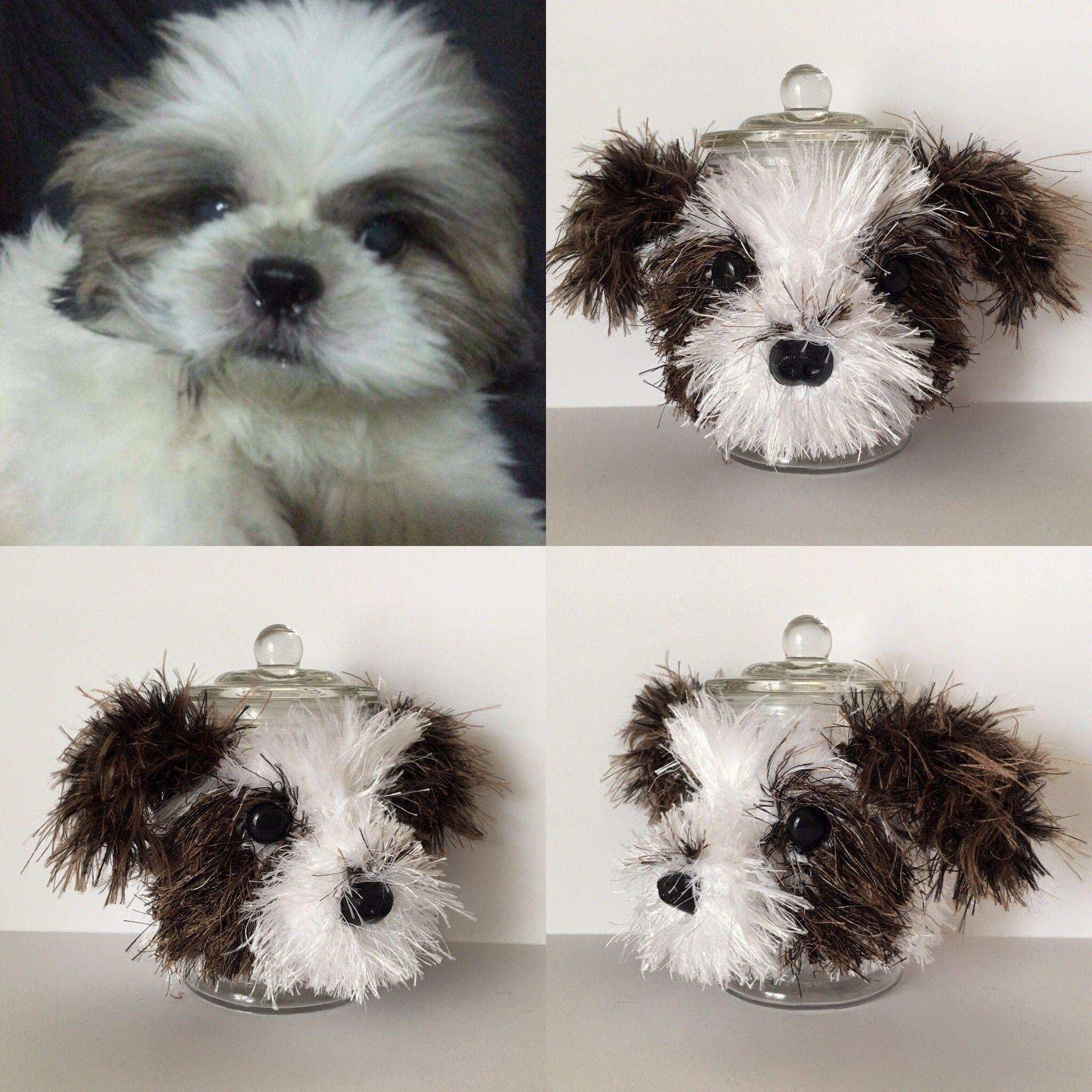 Custom Dog Gifts, Custom Gifts for Dog Lovers, Custom Dog Gifts for ...
