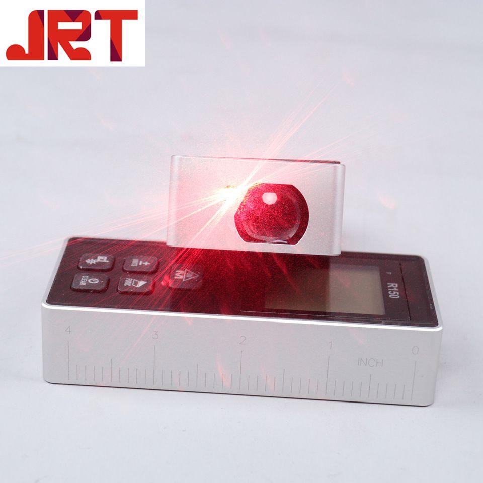 100m oem rangefinder laser angle function of measuring