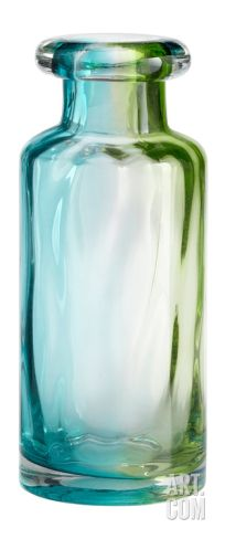 Rigby Ombre Vase  Medium is part of Home Accessories Decor Small Spaces -