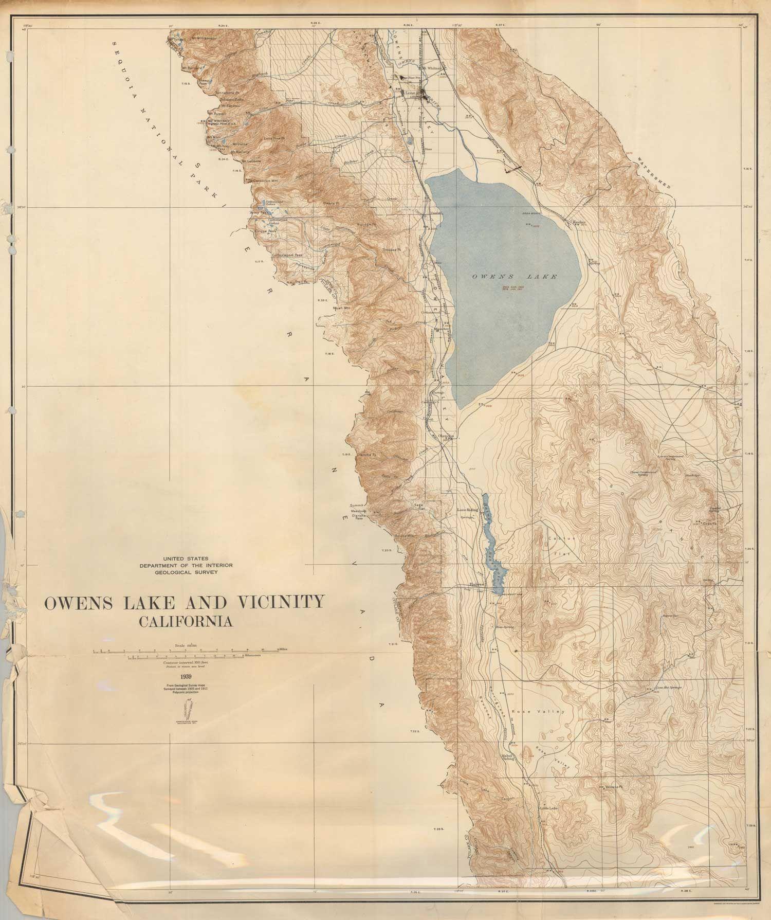 Los Angeles Maps California US Maps Of LA Los Angeles Los Angeles - Los angeles california map united states