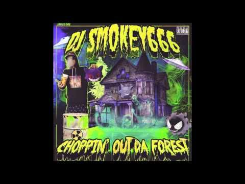 Dj smokey choppin out da forest full album youtube beats dj smokey choppin out da forest full album youtube malvernweather Image collections