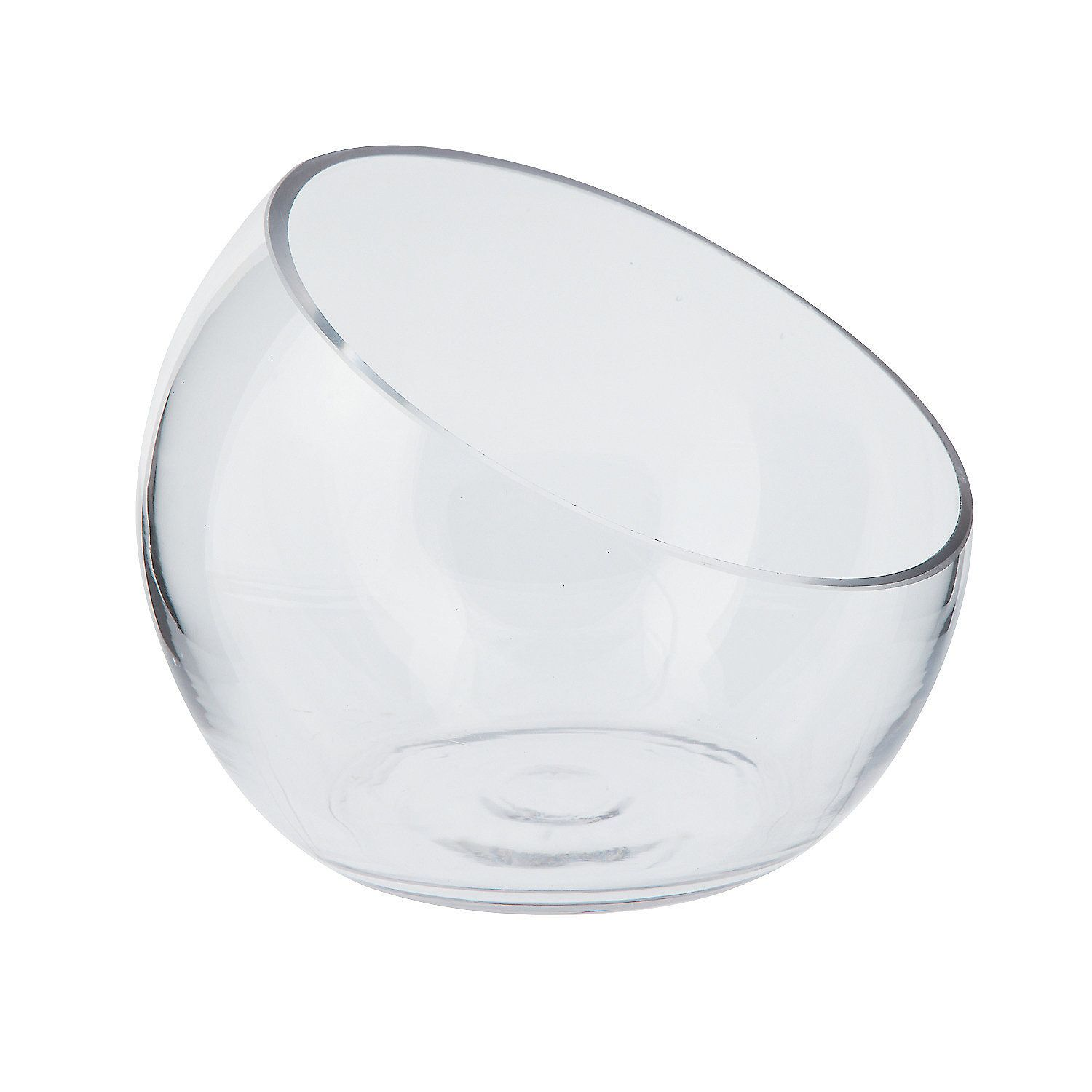 round vase glass vases products