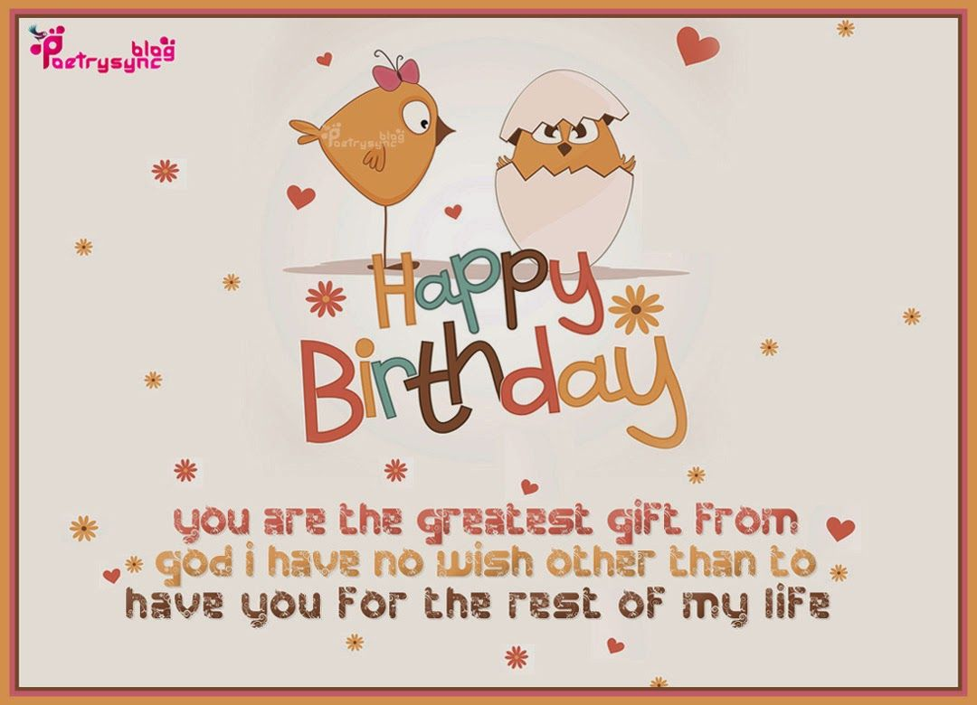 Best Birthday Wishes ECards Birthday Greetings Birthday - Free funny birthday invitation ecards