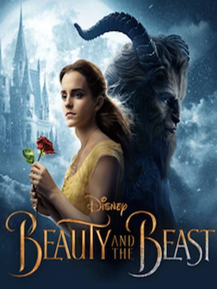 Pin By Dralover24 On Beastly With Images Beauty And The Beast