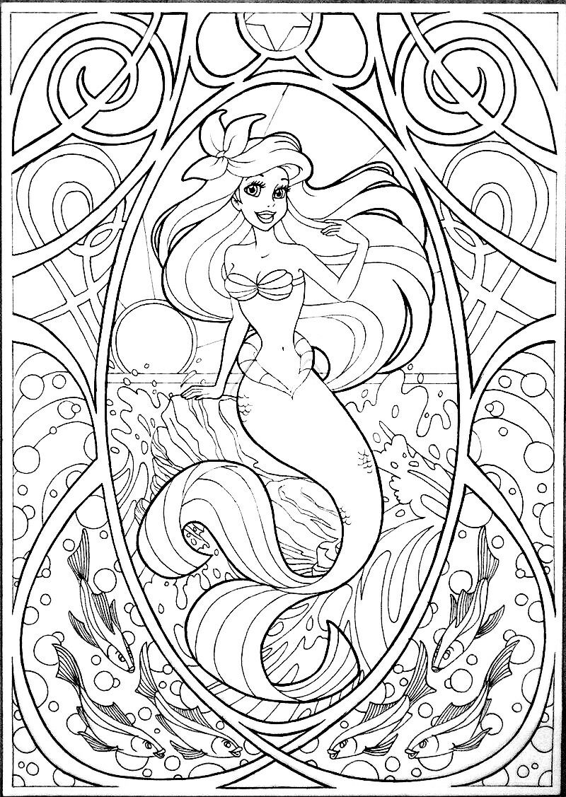 Pin by Elisabeth Quisenberry on desenhos para colorir ...