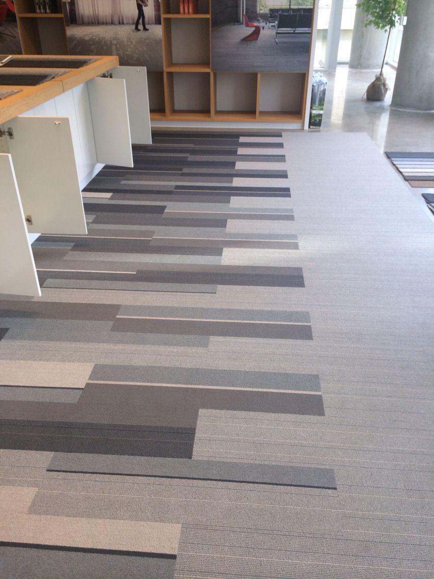 Phonic Carpet Tiles Design Rustic Doors Floor Design