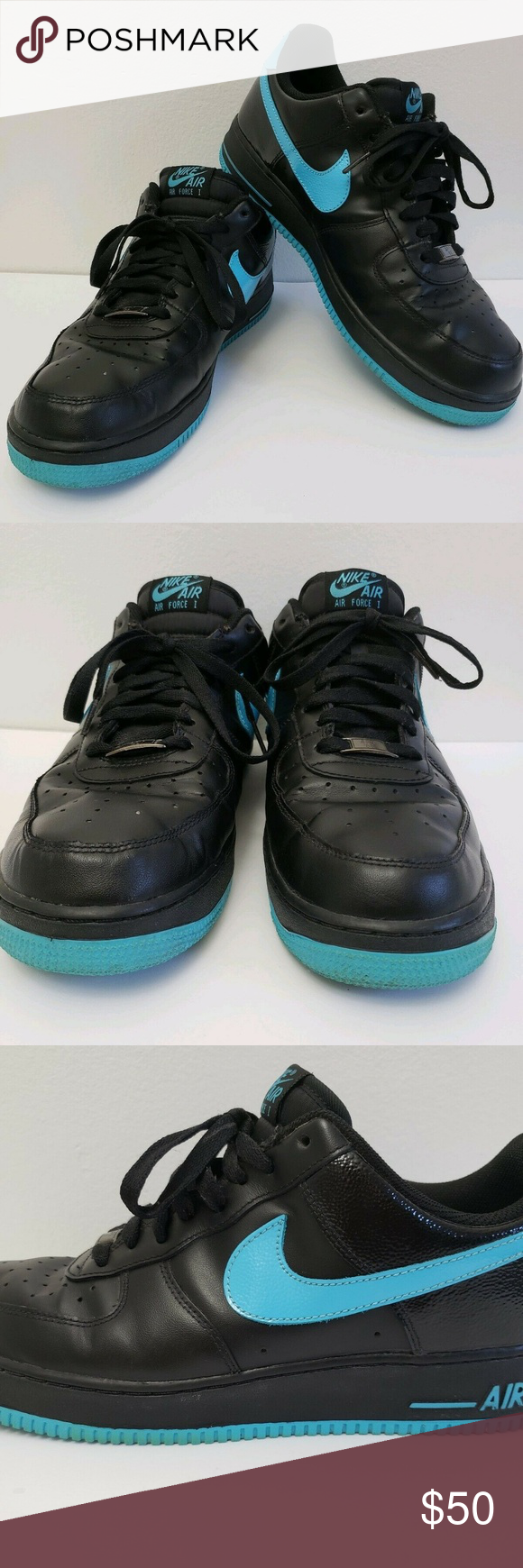 nike air force 82 shoes