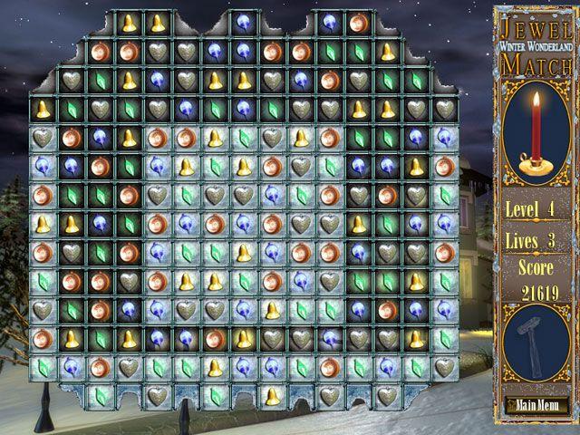 Free wonderland version full game download Play Christmas