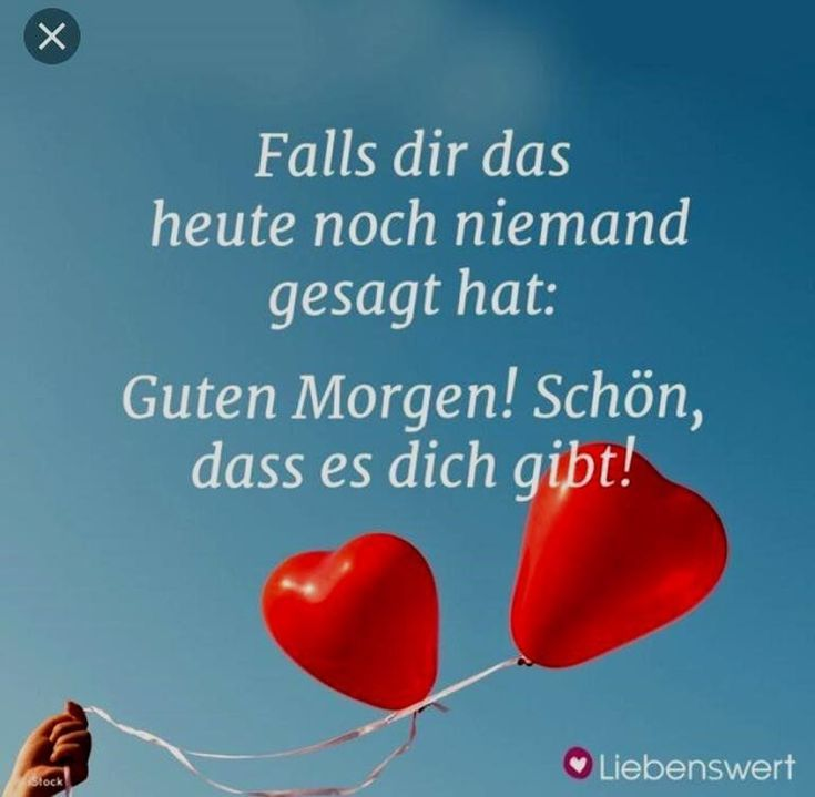 Good morning sweetheart Pictures Free #GutenMorgenbilder #GutenMorgenSchatzBilderFree #GutenMorgenSchatzBilderKostenlospics