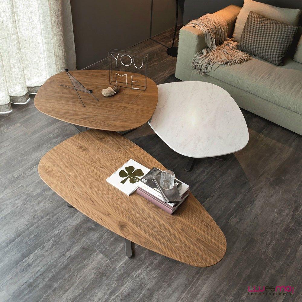 Tienda De Muebles De Dise O Donde Puede Comprar Muebles Modernos  # Muebles Hielo Sur