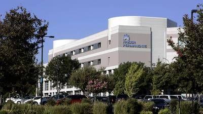 Sycamore Insurance Group Insuring Richmond Virginia