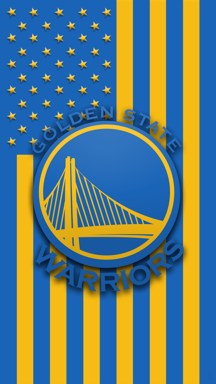 Nba Players Iphone Wallpaper Pin By Casey Dean On Basketball Golden State Warriors