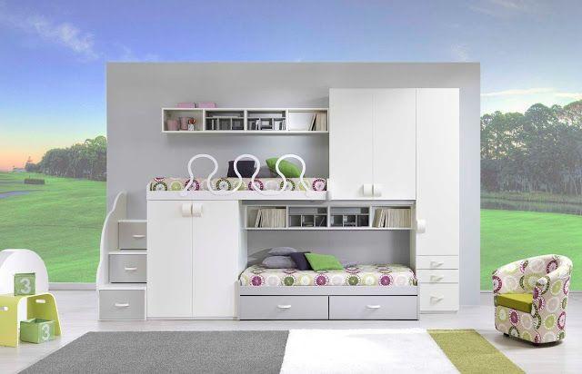 idée déco chambre ado fille moderne idées déco pour maison moderne - idee deco maison moderne