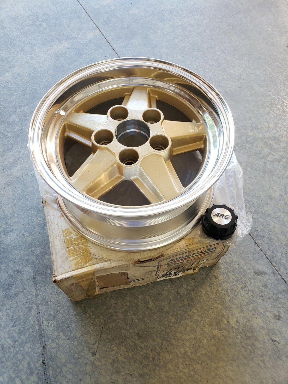 Ford Racing Wheels Racing Wheel Drag Racing Wheels American Racing Wheels