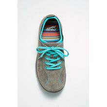 The Dansko Elise from the Sedona collection.