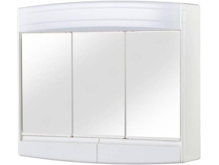 Jokey Jokey Spiegelschrank Topas Eco Breite 60 Cm Weiss Weiss Home Decor Decor Furniture