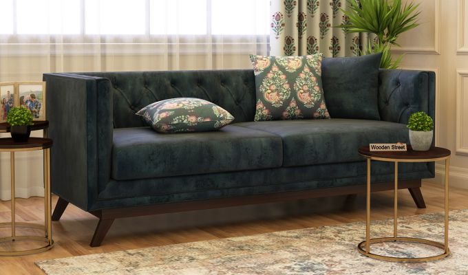New 3 Seater Sofas Online Best Price In 2020 Sofa 3 Seater Sofa Three Seater Sofa
