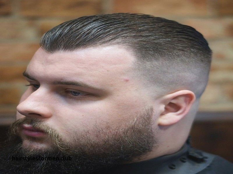 Awesome Beautiful Fade Haircut High And Tight Check More At Https