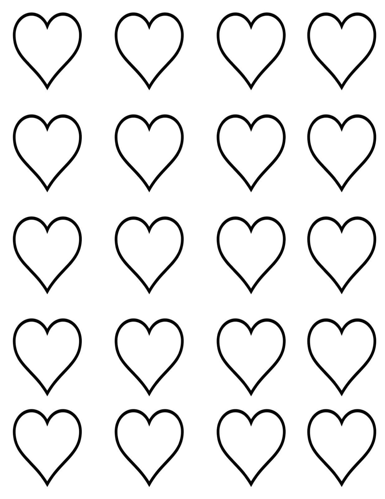 Tutorial Dark Chocolate Cupid Heart Macarons Valentines