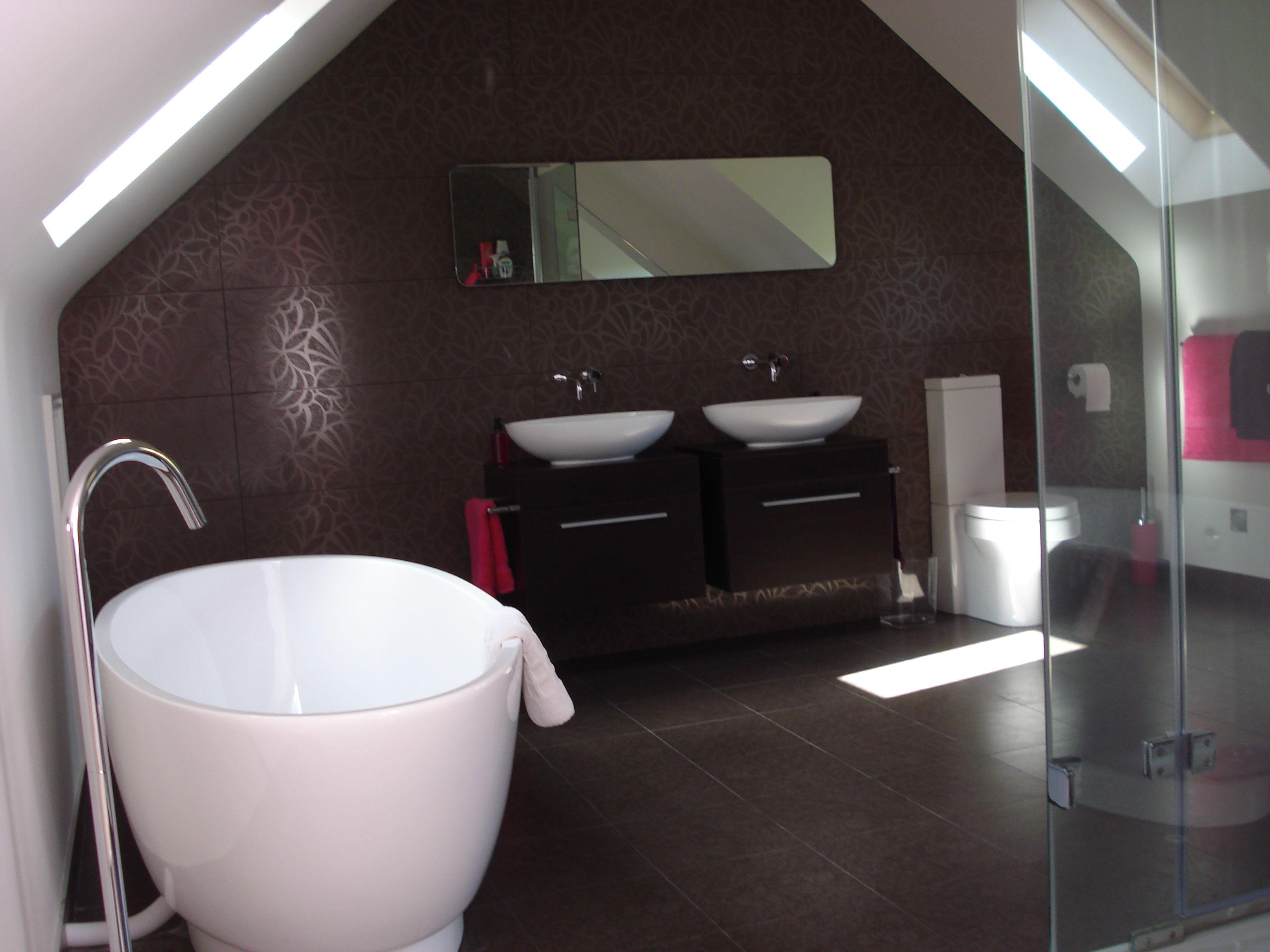 A loft by design HOME - A loft by design