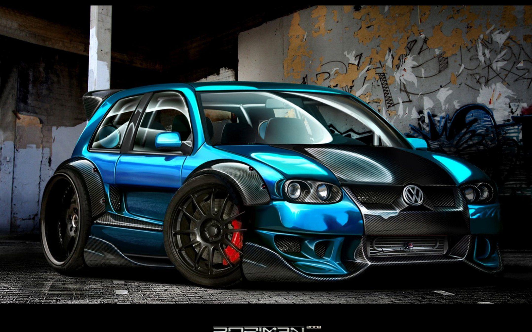 Wallpaper Desktop 3d Car High Quality Cool Car Pictures Sports Car Wallpaper Cool Wallpapers Cars