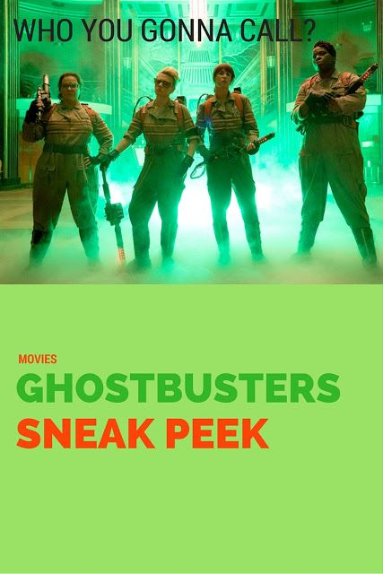 Ghostbusters Follow Mbe For All News Leading Up To The 7 15 Summer Movie Release Movie Releases Summer Movie Ghostbusters