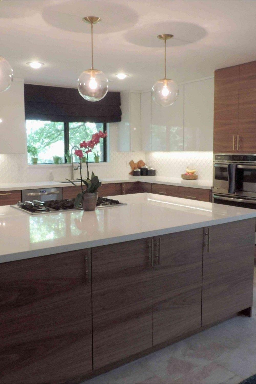 76 fresh kitchen design ideas for 2019 modern ikea kitchens modern kitchen cabinet design on kitchen cabinets modern contemporary id=90091