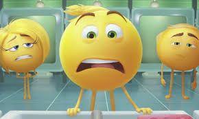 The Emoji Movie Full Hd Movie Free Download The Emoji Movie Full Hd Movie Free Download The Emoji Movie Full Hd Movie Free Download Emoji Movie Emoji Hd Movies