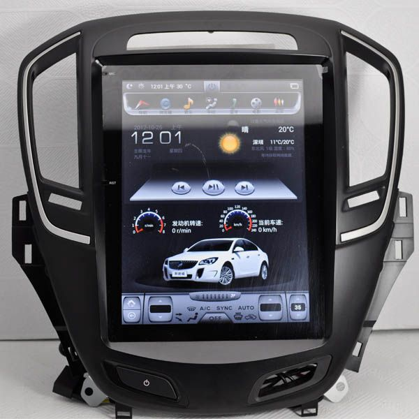 10 4 inch android 6 0 car dvd gps navi audio for opel. Black Bedroom Furniture Sets. Home Design Ideas